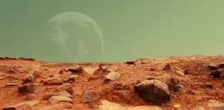 red-planet-mars