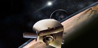New_horizons_(NASA)