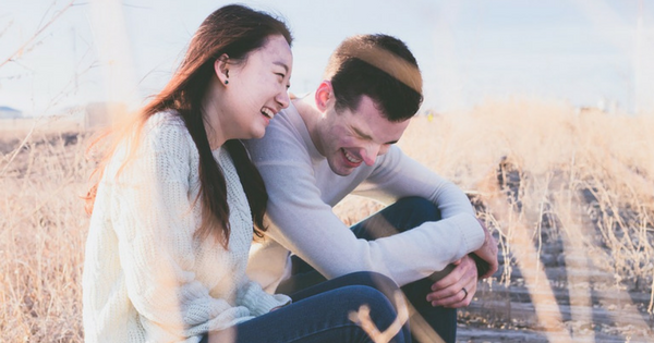 Study: 5 Factors That Can Make One Feel Happy and Fulfilled