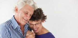 Harvard Study: Good Relationships is Key to Longevity and Well Being